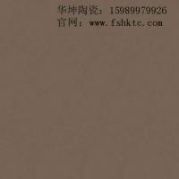 广东佛山仿古地板砖批发(优质商家)