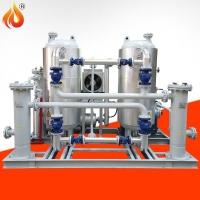 制氮機設備食品制氮機制氮機知名品牌生產制氮機