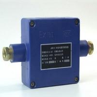 JHH-2矿用本安接线盒JHH-3   JHH-4