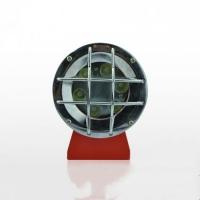 DGY9/24L(A)矿用隔爆型LED机车灯