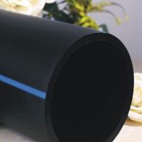 洛阳HDPE给水管 110PE给水管价格