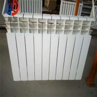 裕华生产压铸铝暖气片 产地货源 质量保证