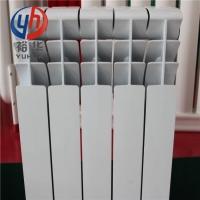 裕华压铸铝气片 量大从优暖气片 款式多样值得选购