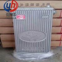家用工厂专用铸铁暖气片A量大从优产地货源A产品高环保高质量