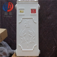 优质铸铁A换热器暖气片厂A量大从优产地货源