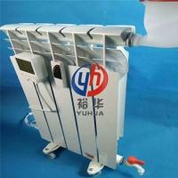 压铸铝电暖器@压铸铝电暖器@压铸铝电暖器
