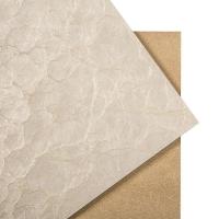 生态树脂板 嘉美特树脂饰面板厂家直销 欢迎咨询