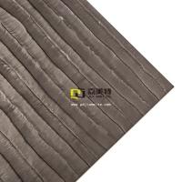 嘉美特生态树脂饰面板 特殊饰面板 按客户需要定制