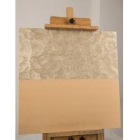 生态树脂板环氧板绝缘板硬材料树脂板透明印刷米克斯背景墙装饰