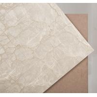 嘉美特生态树脂饰面板mix米克斯背景墙装饰板