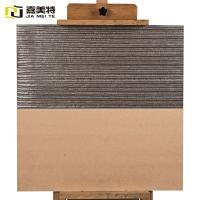 生态树脂板 可按要求定制米克斯树脂板  3D立体饰面板