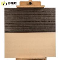 米克斯树脂板生态树脂板kinon树脂板酒店**特殊饰面墙面装