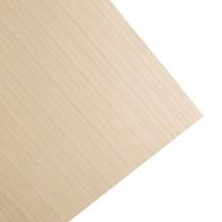 嘉美特MIX树脂板  生态树脂板 酒店会所装饰材料