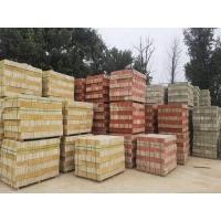 保定面包砖-保定面包砖价格