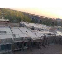 建筑铝膜租赁销售_可包铝膜工