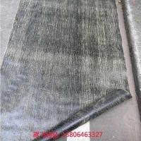骆驼牌石油沥青纸胎油毡 屋顶油毛毡 sbs防水卷材