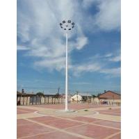 廣場高桿燈15米-25米