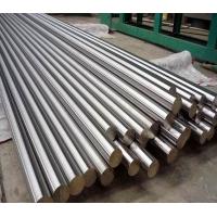 9cr18mov圓鋼與9cr18mo光圓工藝區別