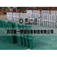 武汉防护密闭套管型号尺寸在线咨询