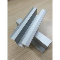 冲孔铝单板墙面贴板