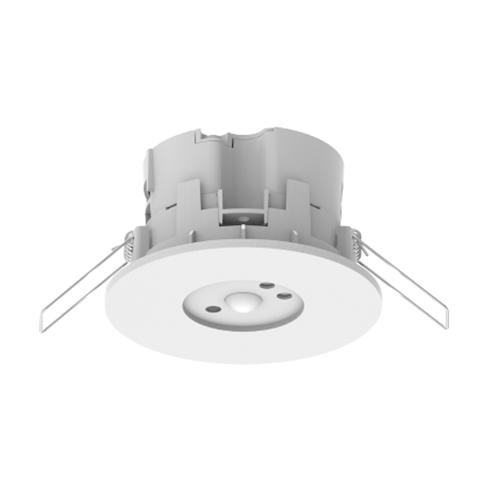 红外照度微动传感器 1-10V-成品