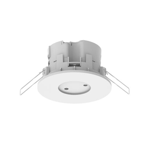 照度传感器 1-10V-成品