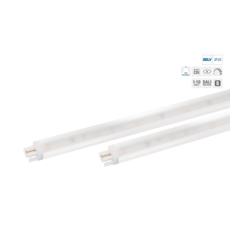 灵绚系列 LED 硬灯条