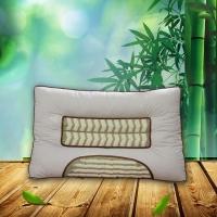 多功能磁性枕