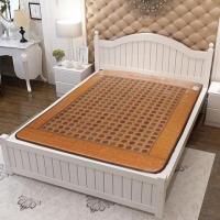 正健玉石床垫教您选择适合自己的功能床垫