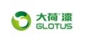 深圳市大荷科技有限公司