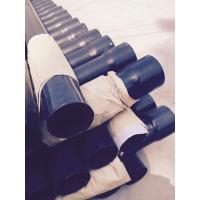 热浸塑钢管,N-hap热浸塑线缆保护钢管型号齐全