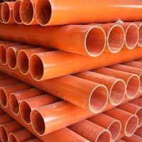 大同cpvc电力管,高压电缆保护管质量保障
