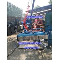 水泥砖夹砖机装车机