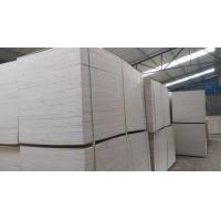 18mm胶合板多层板16mm胶合板包装板建筑模板