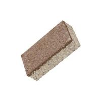 陶瓷透水砖200*100/300*150/600*300红