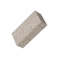 陶瓷透水砖200*100/300*150/600*300原