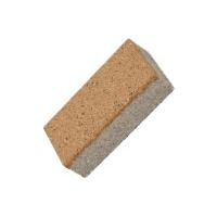 陶瓷透水砖200*100/300*150/600*300黄