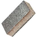 陶瓷透水砖200*100/300*150/600*300金