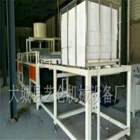 硅質板設備水泥基原料水泥基滲透板生產線添加劑注入