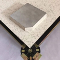 西安質惠硫酸鈣防靜電地板