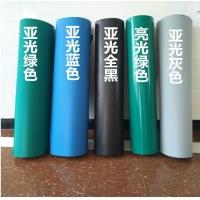 蘭州防靜電地板廠家 防靜電橡膠板優點 質惠地板品質