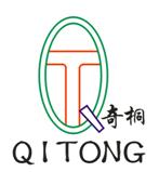 深圳市奇桐科技有限公司