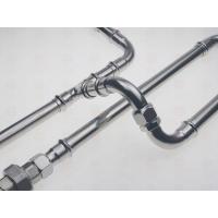 源家304/316材質不銹鋼水管 家裝水管