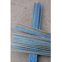 HS114鈷基焊絲