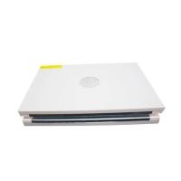 50mm硅岩净化板价格-机制硅岩板价格-零差价
