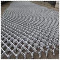 大型犬养殖专用防护网A浚县大型犬养殖专用防护网丝网