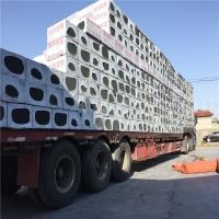 水泥泡沫保温板生产周期