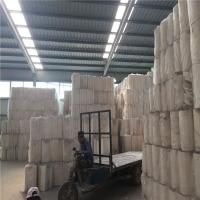 无石棉硅酸钙板生产厂家地址