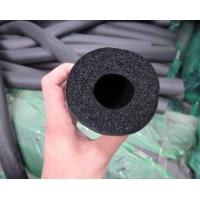 B1级橡塑管工厂价格
