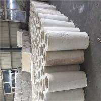 防水复合硅酸盐管壳实体企业